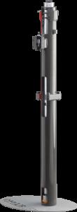 Termine produzione serie cilindri C97 da 50 a 70mm di diametro