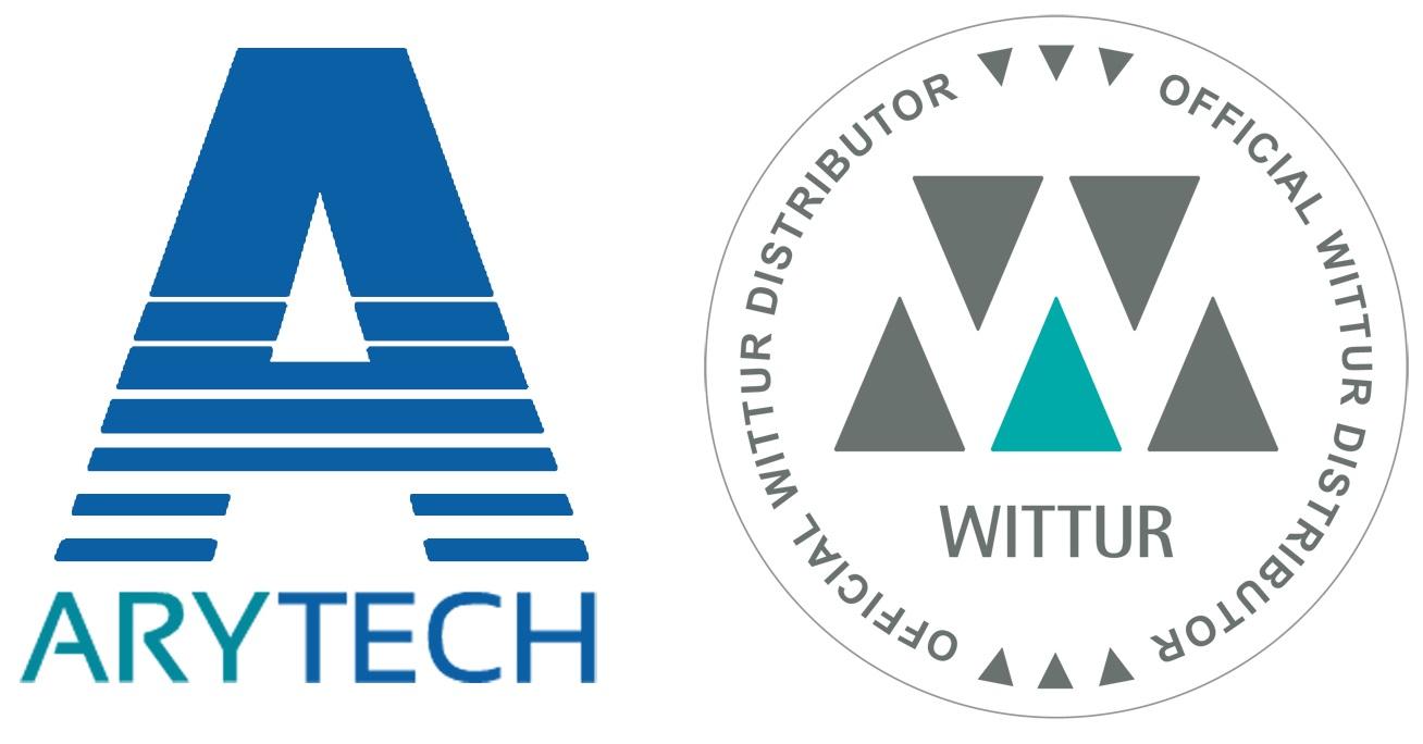 logo Arytech